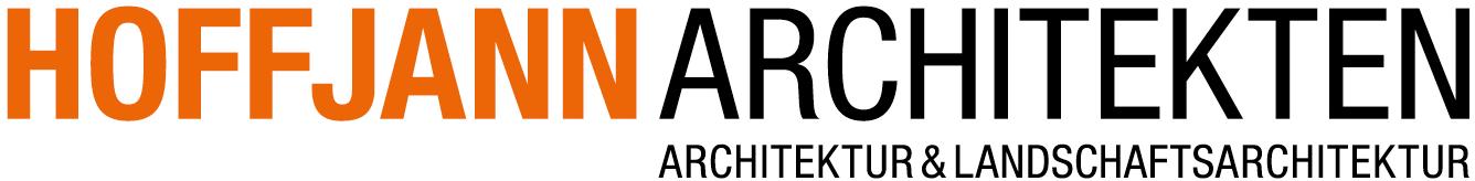 Hoffjann Architekten